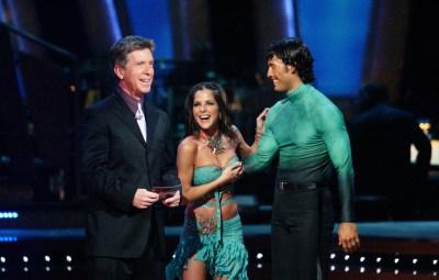 dancing-with-the-stars-wardrobe-malfunctions-kelly-monaco