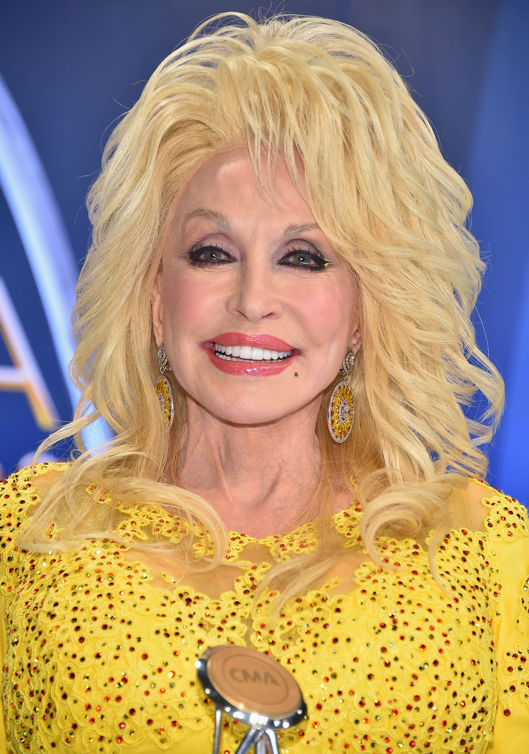 Dolly Parton Plastic Surgery: What Has She Gotten Done?