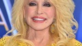 dolly-parton-plastic-surgery-1