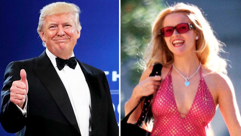donald-trump-reese-witherspoon