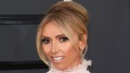 giuliana-rancic-son-duke