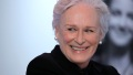 glenn-close-mom