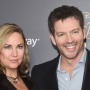 harry-connick-jr-wife-jill-goodacre-breast-cancer