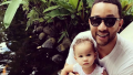 john-legend-baby-daughter-luna-throwback