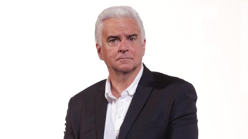 john-ohurley-family-feud-host