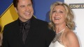 john-travolta-olivia-newton-john-breast-cancer