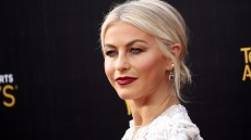 julianne-hough-endometriosis