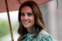 kate-middleton-pregnant-2