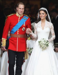 kate-middleton-wedding-1