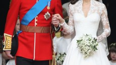 kate-middleton-wedding-1