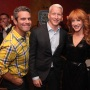 kathy-griffin-andy-cohen-kathy-griffin