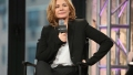 kim-cattrall-babies-sex-and-the-city
