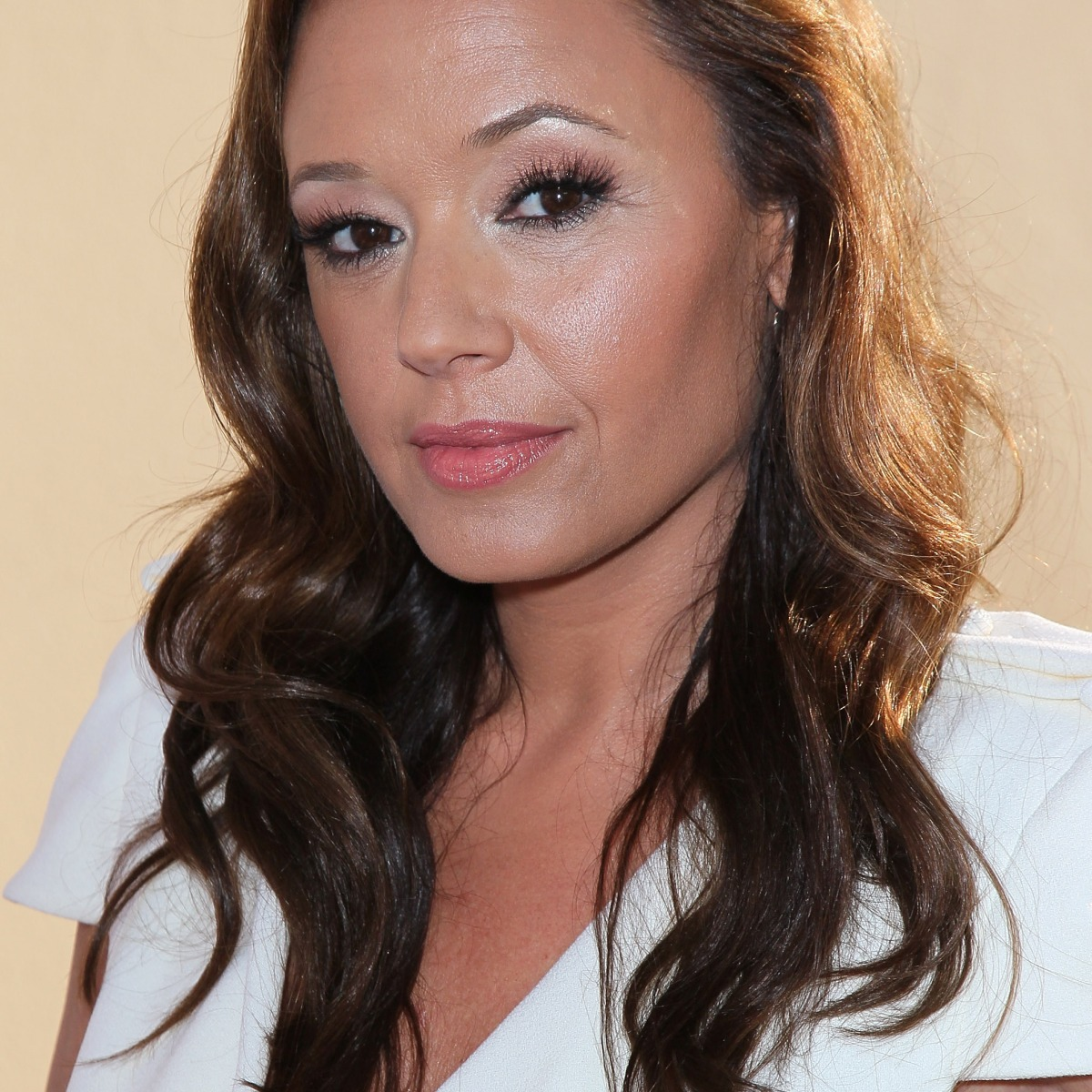 Leah Remini Leah Remini T King Of Queens Sexy And-1354