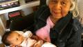 luna-stephens-grandma