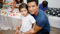 mario-lopez-throwback-photo-son