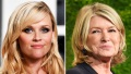 martha-stewart-reese-witherspoon