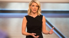 megyn-kelly-megyn-kelly-today-co-stars