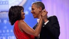 michelle-barack-obama-anniversary-