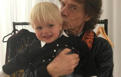 mick-jagger-grandson