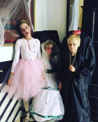 naomi-watts-kids-halloween