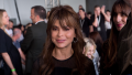 paula-abdul-getty