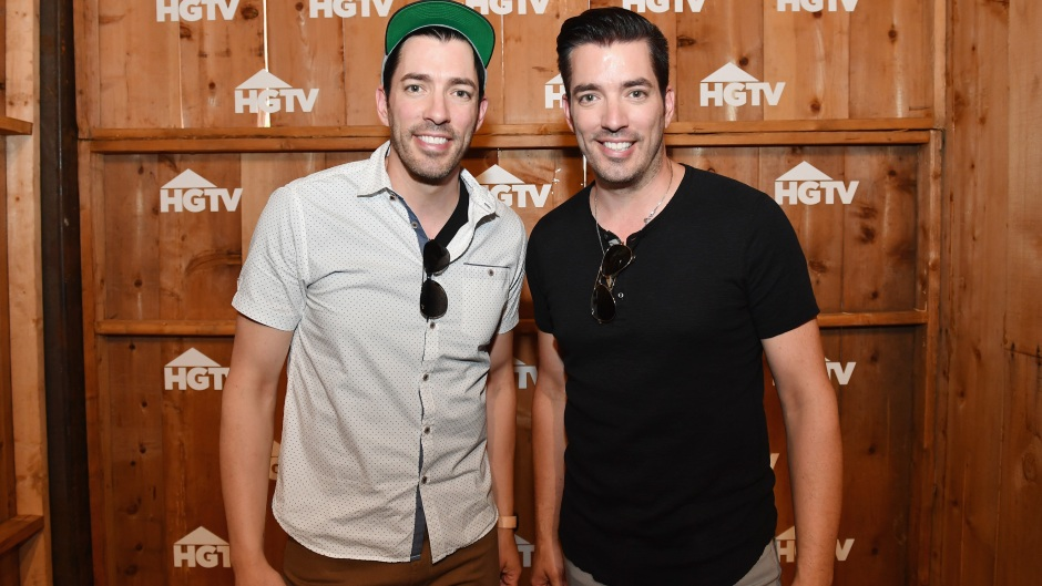 property-brothers-singing