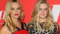 reese-witherspoon-daughter-ava-phillippe-debutante