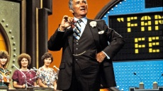 richard-dawson-family-feud