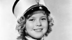 shirley-temple-costume-theft