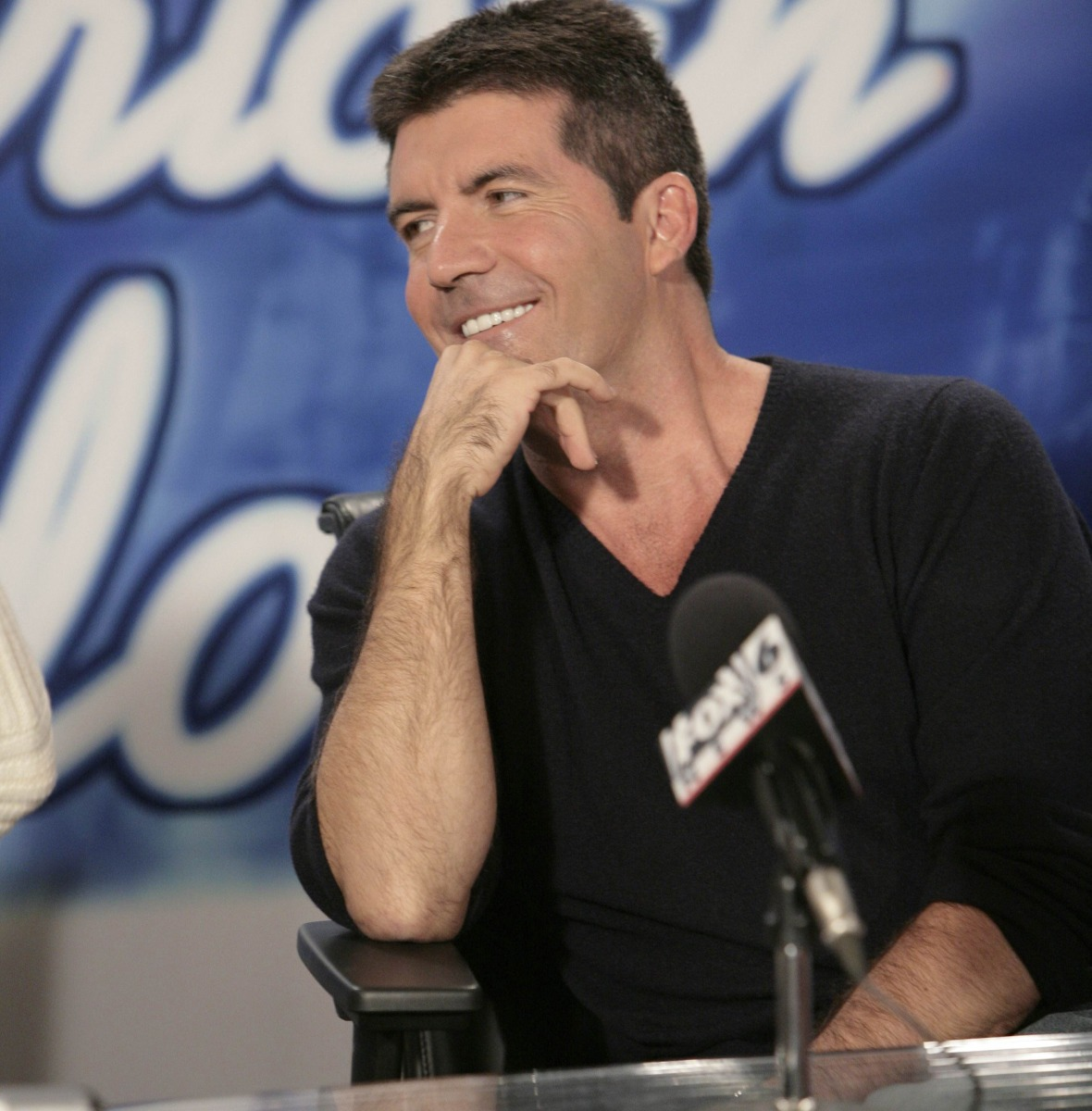 Why Is Simon Cowell So Famous? Inside His Success Story