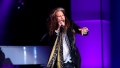 steven-tyler-tour-cancelled