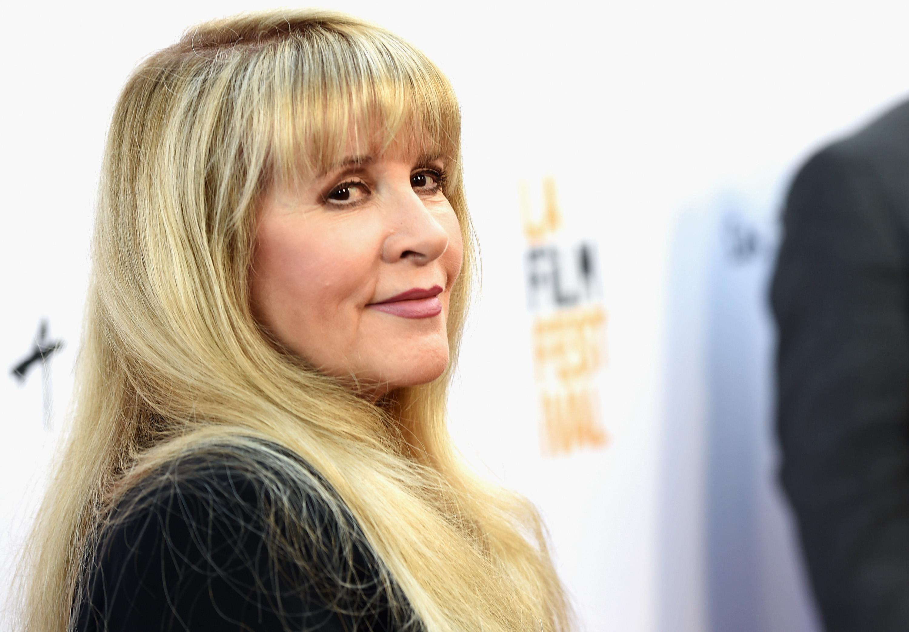 Stevie Nicks Opens up About Her Heartbreaks and Regrets
