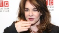 stockard-channing-plastic-surgery