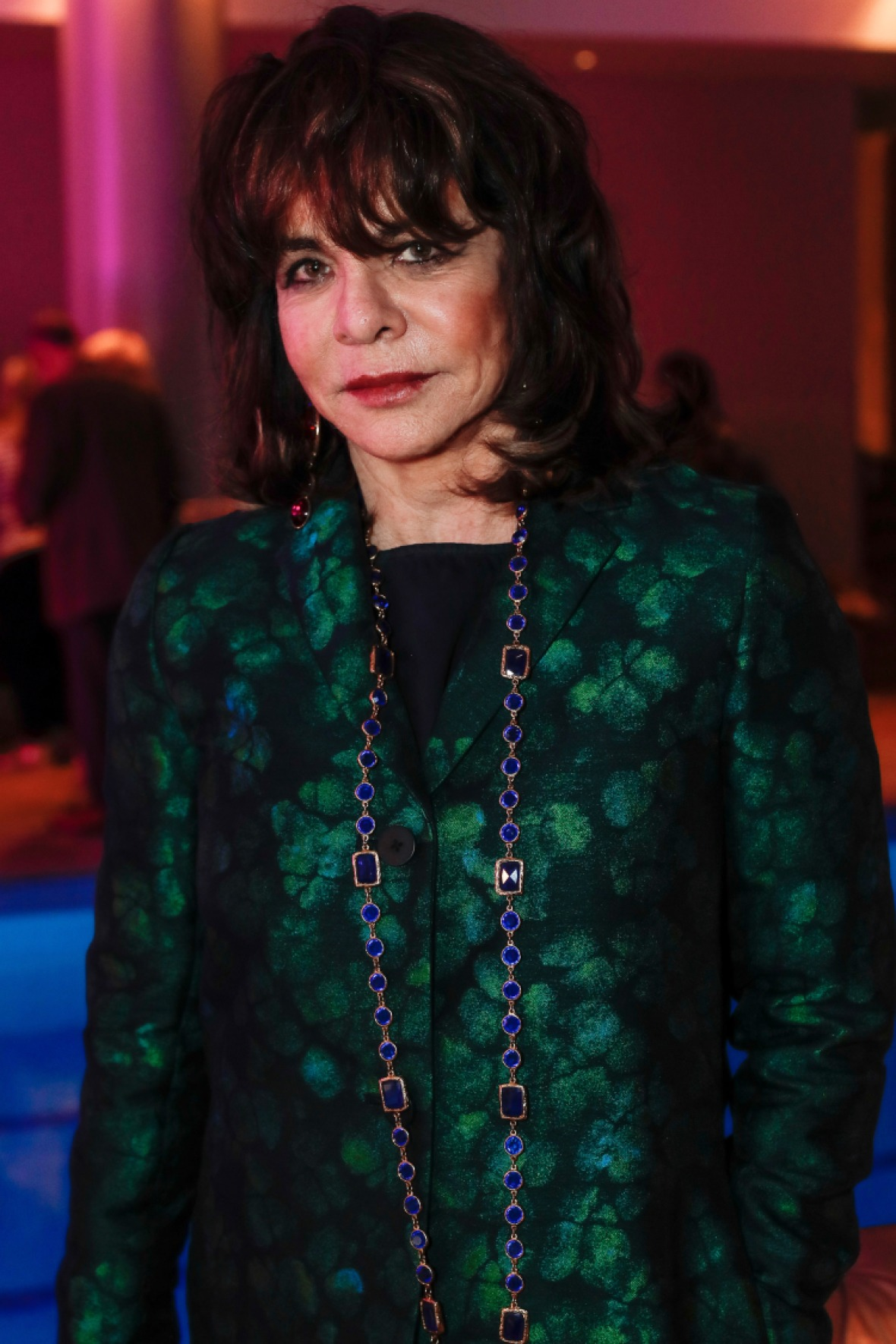 stockard channing getty images