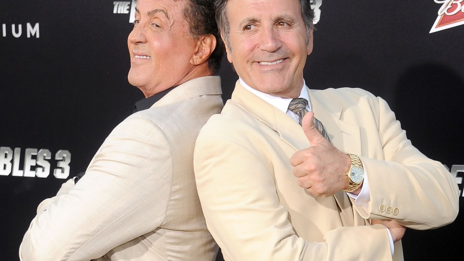 sylvester-stallone-brother-frank-stallone