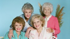 the-golden-girls-theme-song