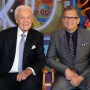 the-price-is-right-hosts-drew-carey-bob-barker