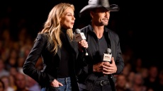 tim-mcgraw-faith-hill-first-album-together