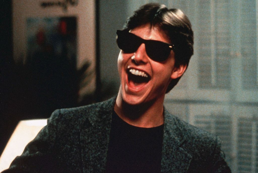 tom-cruise-teeth