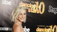 where-is-julianne-hough-from-dancing-with-the-stars