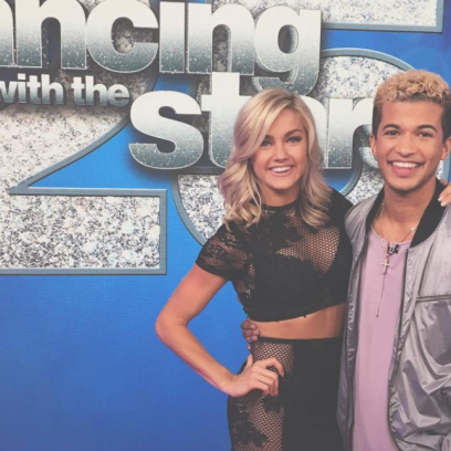 who-is-jordan-fisher-dancing-with-the-stars