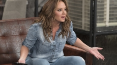 who-leah-remini-play-kevin-can-wait