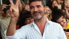 why-is-simon-cowell-so-famous