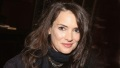 winona-ryder-stranger-things-fame