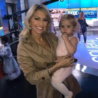 ainsley-earhardt-fox-news