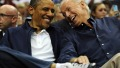 barack-obama-joe-biden-birthday-meme