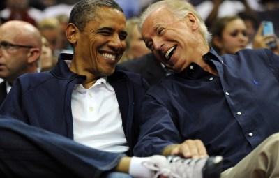 barack-obama-joe-biden-birthday-meme