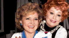 betty-white-lucille-ball-friendship