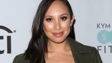 cheryl-burke-dancing-with-the-stars-not-rigged