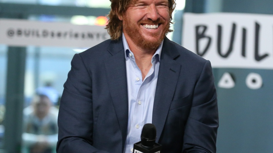 chip-gaines-shaved-head